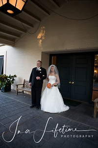 The Forest Club wedding pictures