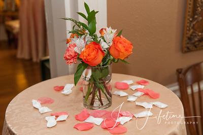 Lasker Inn Wedding photos