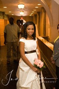Paraiso Maravilla wedding pictures