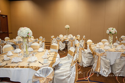 Power Center Houston Wedding photos