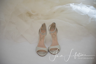 Rabb House Wedding photos
