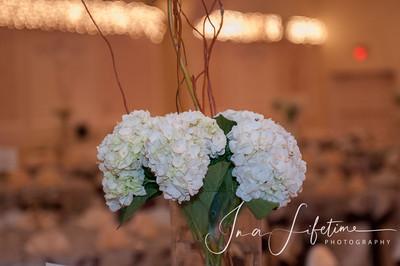 Safari Texas Ranch wedding pictures