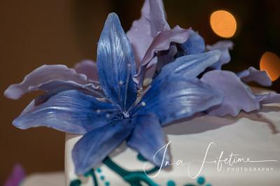 Shirley Acres Wedding photos