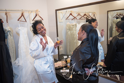 Sterling Banquet Hall wedding photos