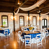pecan-springs-wedding-reception (387)