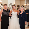 pecan-springs-wedding-reception (382)