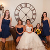pecan-springs-wedding-reception (379)