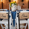 pecan-springs-wedding-reception (384)