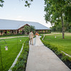 pecan-springs-wedding-reception (375)