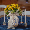 pecan-springs-wedding-reception (383)