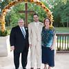 pecan-springs-wedding-reception (219)