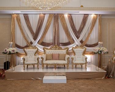 Tuscany Ballroom wedding photos