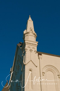 Galveston-Wedding-Venues (1)