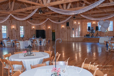 Houston-Wedding-Venues (48)