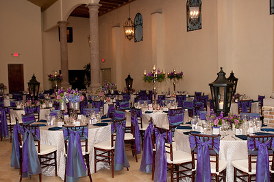 Houston-Wedding-Venues (3)