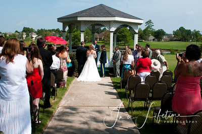 Houston-Wedding-Venues (43)