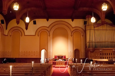 Galveston-Wedding-Venues (3)