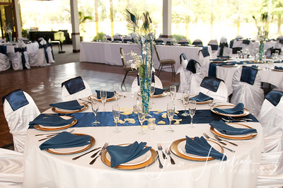 Houston-Wedding-Venues (39)