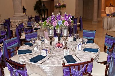 Houston-Wedding-Venues (1)