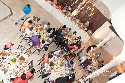 Houston-Wedding-Venues (15)