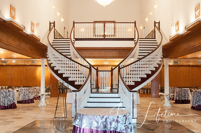 Houston-Wedding-Venues (18)