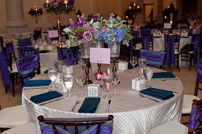 Houston-Wedding-Venues (4)