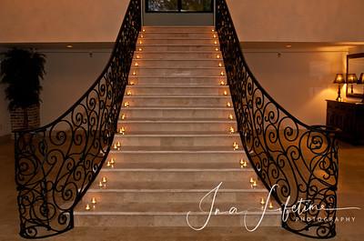 Houston-Wedding-Venues (5)