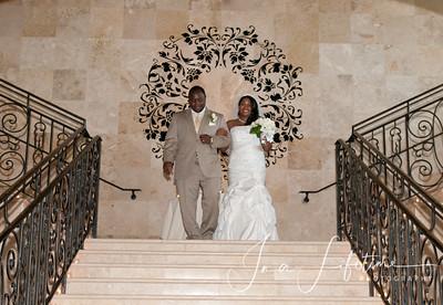Houston-Wedding-Venues (12)