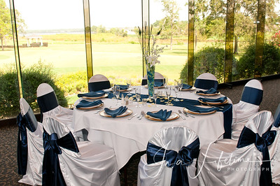 Houston-Wedding-Venues (42)