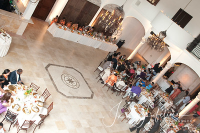 Houston-Wedding-Venues (13)