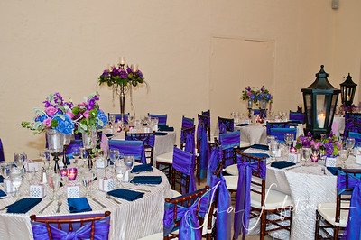 Houston-Wedding-Venues (2)