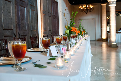 Houston-Wedding-Venues (9)