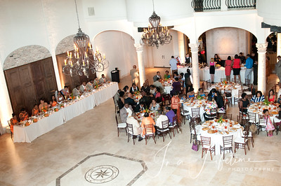 Houston-Wedding-Venues (14)