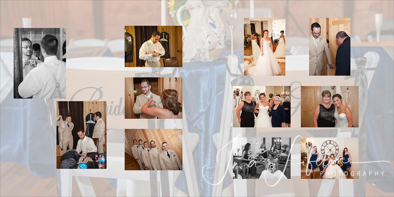 fraser wedding (2)