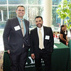 Houston West Chamber of Commerce Business and Education Partnership Luncheon 2017