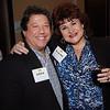Houston West Chamber of Commerce Chamber Celebration 2016