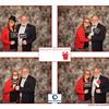 Houston West Chamber of Commerce Christmas 2016