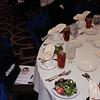 Hoiuston West Chamber of Commerce Economic Forcast Luncheon 2017