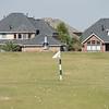 HWCOC Golf Tournament 2014