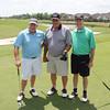 Houston West Chamber of Commerce Golf Tournament 2016