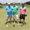 Houston West Chamber of Commerce Golf Tournament 2016