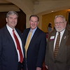 HWCOC Governmental Affiars Lunch March 2018