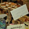 HWCOC Annual Meeting 2014