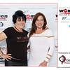 HWCOC WDB Social 2014