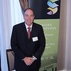 Houston West Chamber of Commerce Health and Wellness Luncheon 2016