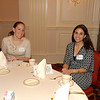 Houston West Chamber of Commerce Health and Wellness Lunch