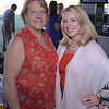Houston West Chamber of Commerce Newtorking after hours at Top Golf 2018