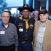 HWCOC Salute to Veterans 2013