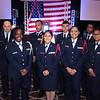 Houston West Chamber of Commerce Salute to Veterans 2015