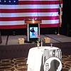 Hoiuston West Chamber of Commerce Salute to Veterans 2016